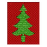 Navidad03 - Postcards Tarjetas Postales