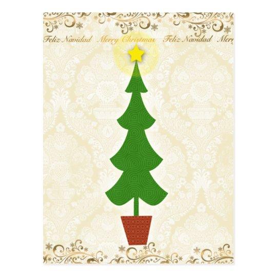 Navidad04 - Postcards