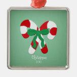 Navidad 2010 ornamentos de navidad