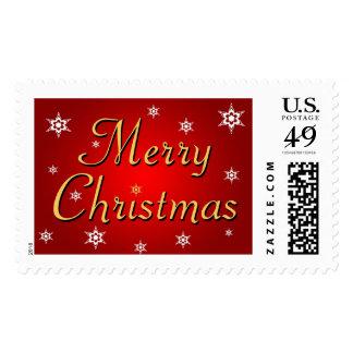 Navidad 7.jpg timbres postales