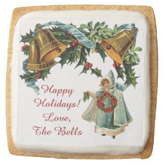 Navidad adaptable del vintage