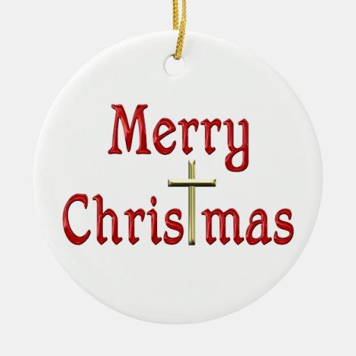 Navidad Adorno De Navidad