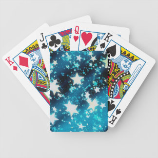 Navidad Baraja Cartas De Poker