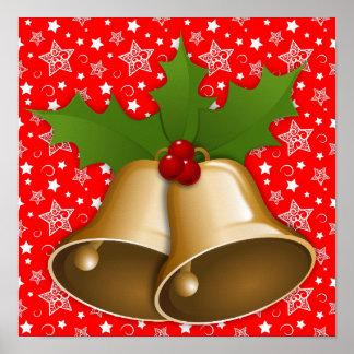 Navidad Belces Impresiones