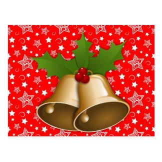Navidad Belces Postales
