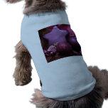 Navidad Camisetas De Perrito