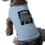 Navidad Camisetas Mascota