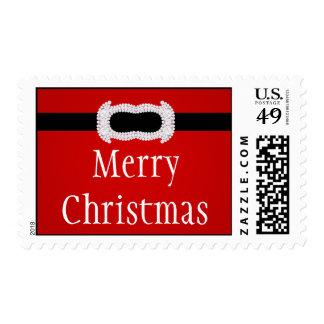 Navidad de 20 navidad de los sellos