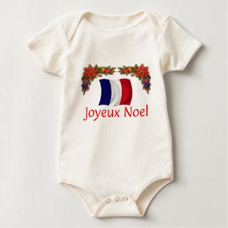 Navidad de Francia Mamelucos