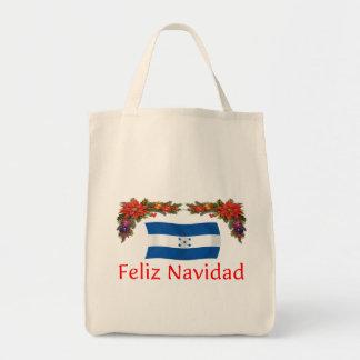 Navidad de Honduras