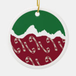 Navidad de Jackson Hole Adornos