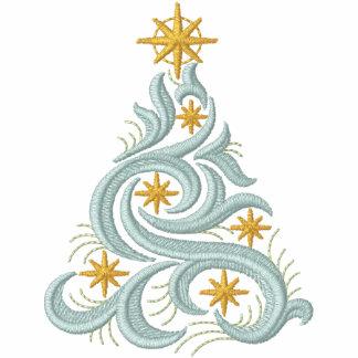 Navidad de la estrella del oro
