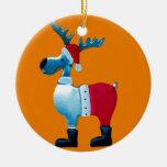 Navidad de los días de fiesta del cristianismo de ornato