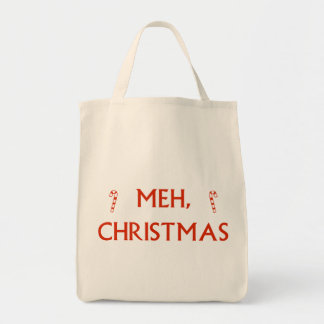Navidad de Meh