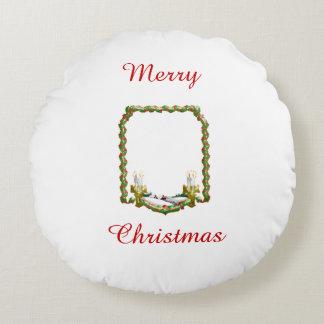 Navidad de oro #1