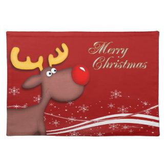 Navidad de Rudolf Mantel
