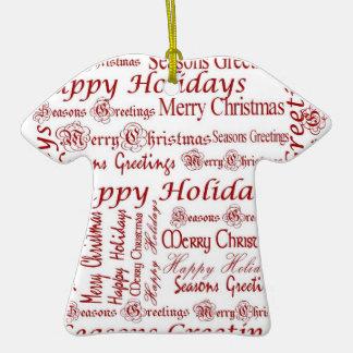 Navidad Adorno Para Reyes