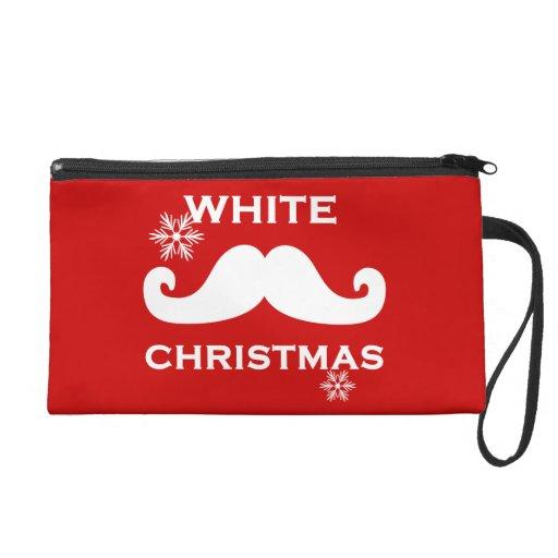 Navidad del bigote