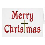 Navidad Felicitacion
