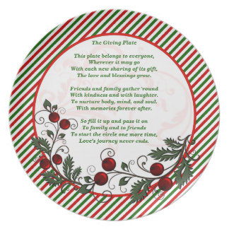 Navidad festivo de la familia y de los amigos que platos de comidas