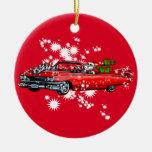 ¡Navidad fresco! Ornamentos Para Reyes Magos