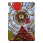 Navidad • Galeries Lafayette