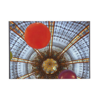 Navidad • Galeries Lafayette iPad Mini Cárcasa