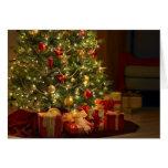 Navidad Gifts Card