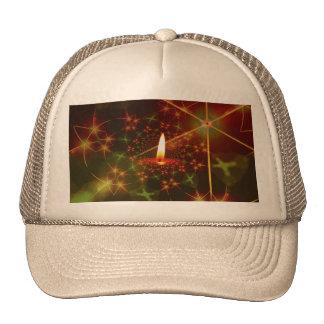 Navidad Gorras