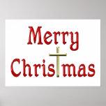Navidad Impresiones