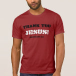Navidad Jesús Camiseta