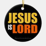 Navidad Jesús Ornamentos De Reyes