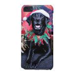 Navidad - Labrador - tonelero