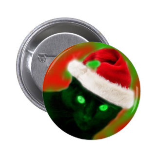 Navidad mágico pins