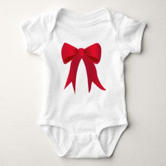Navidad Mameluco De Bebé