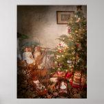 Navidad - mi primer navidad poster