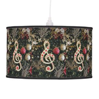 Navidad musical