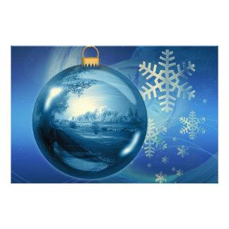 Navidad Arte Con Fotos