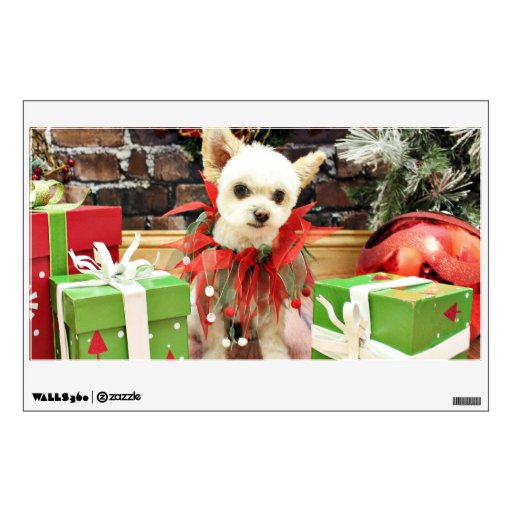 Navidad - Pomeranian X - margarita
