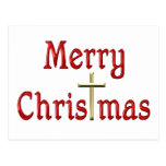 Navidad Postal
