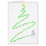 Navidad tree01 felicitacion