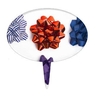 Navidad y arcos decorativos decoraciones para tartas