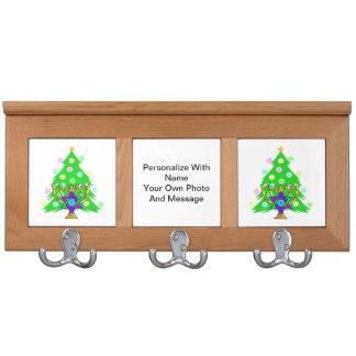Navidad y Jánuca