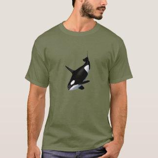 NAVIGATE THE SHALLOWS T-Shirt