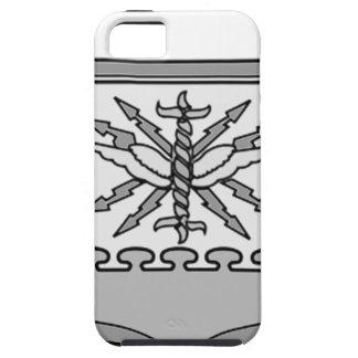 NAVIGATOR WINGS iPhone SE/5/5s CASE