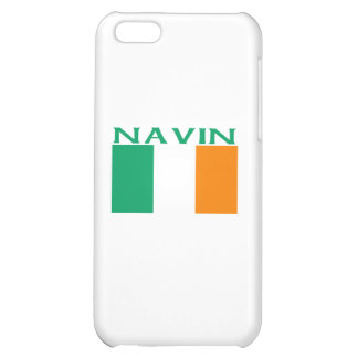 Navin