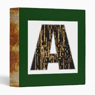 NAVIN JOSHI Collection 3 Ring Binder
