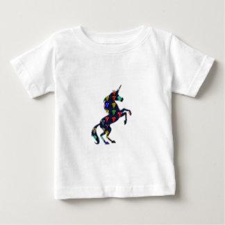 navinJOSHI pintado NVN100 del cuento de hadas del T Shirt