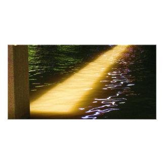 NAVINO SUN STREAK CARD