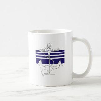 navy admiral, tony fernandes coffee mug